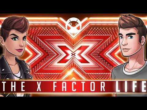 TOOLSGAMES.COM THE X FACTOR – GET UNLIMITED RESOURCES Diamonds and Extra Diamonds FOR ANDROID IOS PC PLAYSTATION | 100% WORKING METHOD | NO VIRUS – NO MALWARE – NO TROJAN