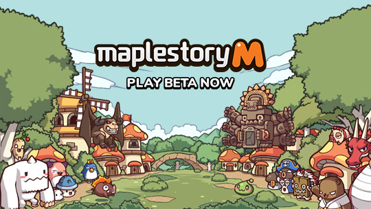 VIDEOHACKS.NET MAPLESTORY M – GET UNLIMITED RESOURCES Coins and Crystals FOR ANDROID IOS PC PLAYSTATION | 100% WORKING METHOD | NO VIRUS – NO MALWARE – NO TROJAN