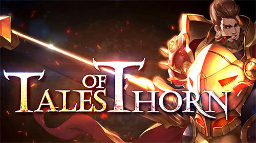 WWW.ANDROEED.RU TALES OF THORN GLOBAL – GET UNLIMITED RESOURCES Rubies and Extra Rubies FOR ANDROID IOS PC PLAYSTATION   100% WORKING METHOD   NO VIRUS – NO MALWARE – NO TROJAN