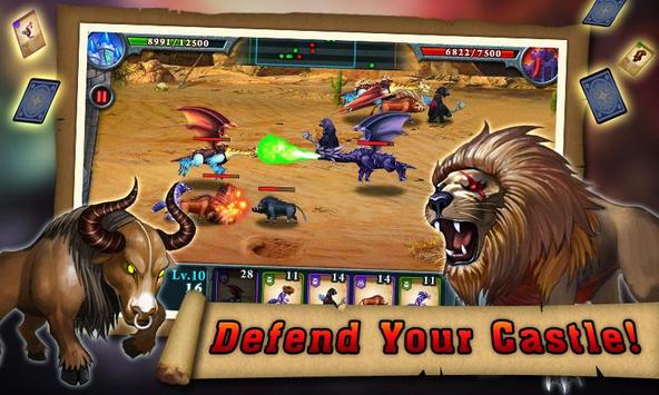 WWW.EASYHACKS.WIN FORT CONQUER – GET UNLIMITED RESOURCES Coins and Crystals FOR ANDROID IOS PC PLAYSTATION | 100% WORKING METHOD | NO VIRUS – NO MALWARE – NO TROJAN