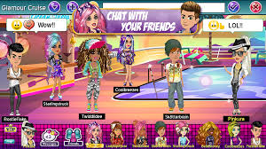 WWW.EASYHACKS.WIN MOVIESTARPLANET – GET UNLIMITED RESOURCES Starcoins and Diamonds FOR ANDROID IOS PC PLAYSTATION | 100% WORKING METHOD | NO VIRUS – NO MALWARE – NO TROJAN