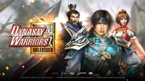 TUBEGEMMES.COM DYNASTY WARRIORS UNLEASHED – GET UNLIMITED RESOURCES Coins and Ingots FOR ANDROID IOS PC PLAYSTATION | 100% WORKING METHOD | NO VIRUS – NO MALWARE – NO TROJAN