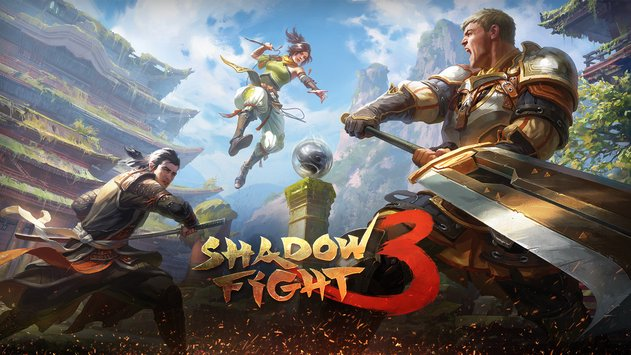 WWW.REPUBLICLAB.COM SHADOW FIGHT 3 – GET UNLIMITED RESOURCES Gold and Gems FOR ANDROID IOS PC PLAYSTATION | 100% WORKING METHOD | NO VIRUS – NO MALWARE – NO TROJAN