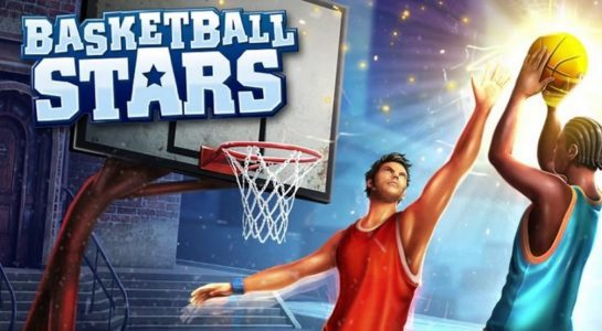 【BSTARS.CLUB BASKETBALL STARS】 Cash and Gold FOR ANDROID IOS PC PLAYSTATION | 100% WORKING METHOD | GET UNLIMITED RESOURCES NOW