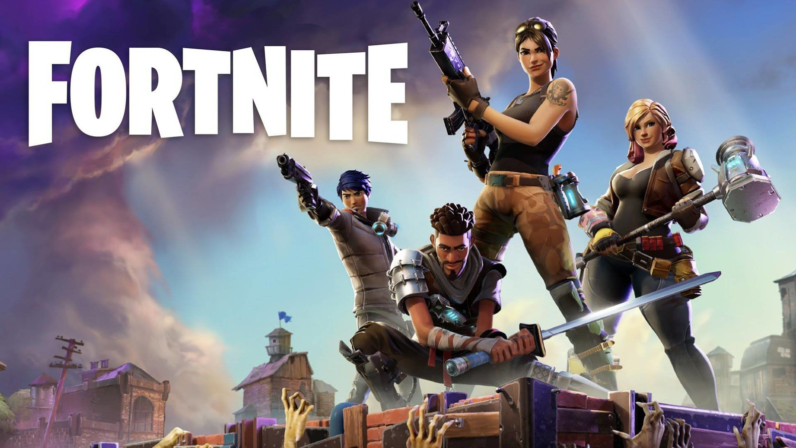 【EASY-APPS.NET FORTNITE】 Vbucks and Extra Vbucks FOR ANDROID IOS PC PLAYSTATION | 100% WORKING METHOD | GET UNLIMITED RESOURCES NOW