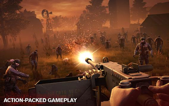 【GAMEBAG.ORG INTO THE DEAD 2】 Silver and Gold FOR ANDROID IOS PC PLAYSTATION | 100% WORKING METHOD | GET UNLIMITED RESOURCES NOW