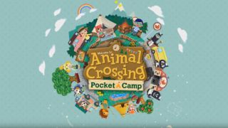 【GAMECH.NET ANIMAL CROSSING POCKET CAMP】 Bells and Tickets FOR ANDROID IOS PC PLAYSTATION | 100% WORKING METHOD | GET UNLIMITED RESOURCES NOW