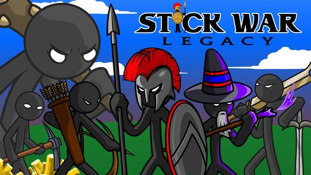 【GAMEHACKSPACE.COM STICK WAR LEGACY】 Gems and Extra Gems FOR ANDROID IOS PC PLAYSTATION   100% WORKING METHOD   GET UNLIMITED RESOURCES NOW