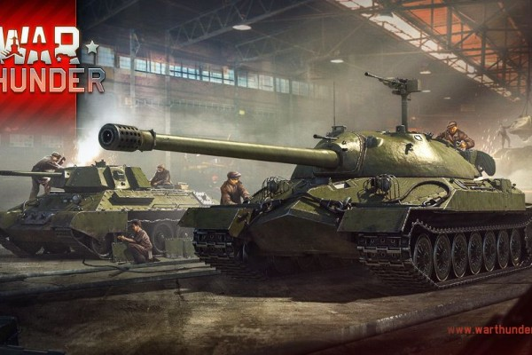 【GAMEHACKSPACE.COM WAR THUNDER】 Golden Eagles and Silver Lions FOR ANDROID IOS PC PLAYSTATION   100% WORKING METHOD   GET UNLIMITED RESOURCES NOW