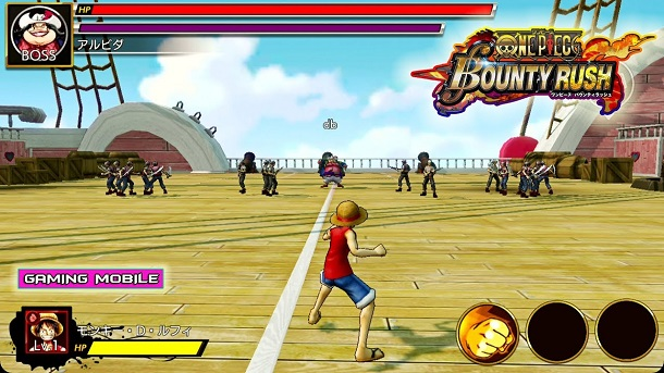 【GAMELAND.TOP ONE PIECE BOUNTY RUSH】 Coins and Rainbow Gems FOR ANDROID IOS PC PLAYSTATION | 100% WORKING METHOD | GET UNLIMITED RESOURCES NOW