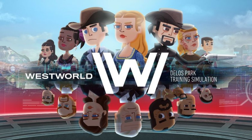 【GAMEZHOOD.COM WESTWORLD】 Coins and Gems FOR ANDROID IOS PC PLAYSTATION | 100% WORKING METHOD | GET UNLIMITED RESOURCES NOW