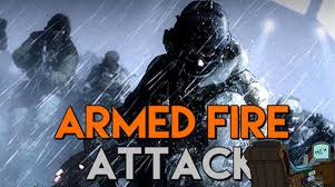 【GAMINGGOLD.NET ARMED FIRE】 Coins and Extra Coins FOR ANDROID IOS PC PLAYSTATION   100% WORKING METHOD   GET UNLIMITED RESOURCES NOW