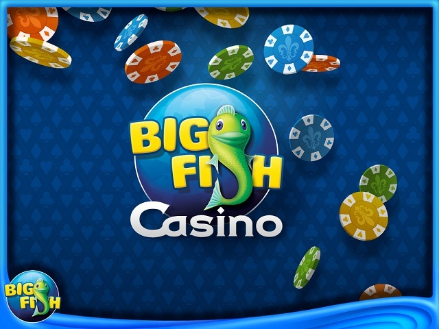 【HACK2GET.COM BIG FISH CASINO】 Golds and Chips FOR ANDROID IOS PC PLAYSTATION | 100% WORKING METHOD | GET UNLIMITED RESOURCES NOW