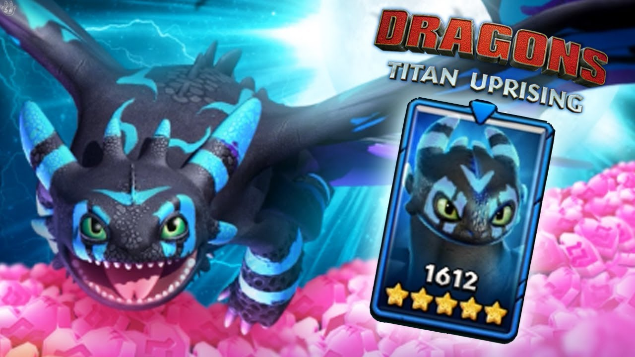 【HACKTHERANKS.COM DRAGONS DRAGONS TITAN UPRISING】 Coins and Runes FOR ANDROID IOS PC PLAYSTATION | 100% WORKING METHOD | GET UNLIMITED RESOURCES NOW