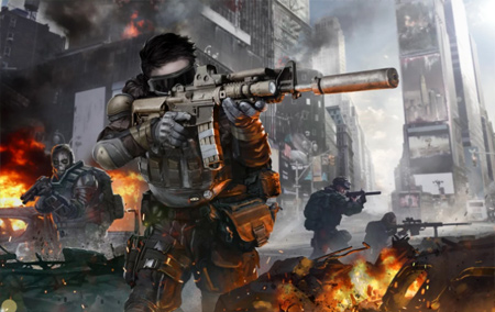 【IOSGODS.COM DEAD WARFARE ZOMBIE】 Money and Gold FOR ANDROID IOS PC PLAYSTATION   100% WORKING METHOD   GET UNLIMITED RESOURCES NOW