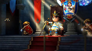 【ROYALREVOLT2.CHEATCORE.ORG ROYAL REVOLT 2】 Gold and Gems FOR ANDROID IOS PC PLAYSTATION | 100% WORKING METHOD | GET UNLIMITED RESOURCES NOW