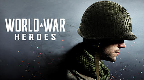 【THEBIGCHEATS.COM WORLD WAR HEROES】 Credits and Gold FOR ANDROID IOS PC PLAYSTATION | 100% WORKING METHOD | GET UNLIMITED RESOURCES NOW