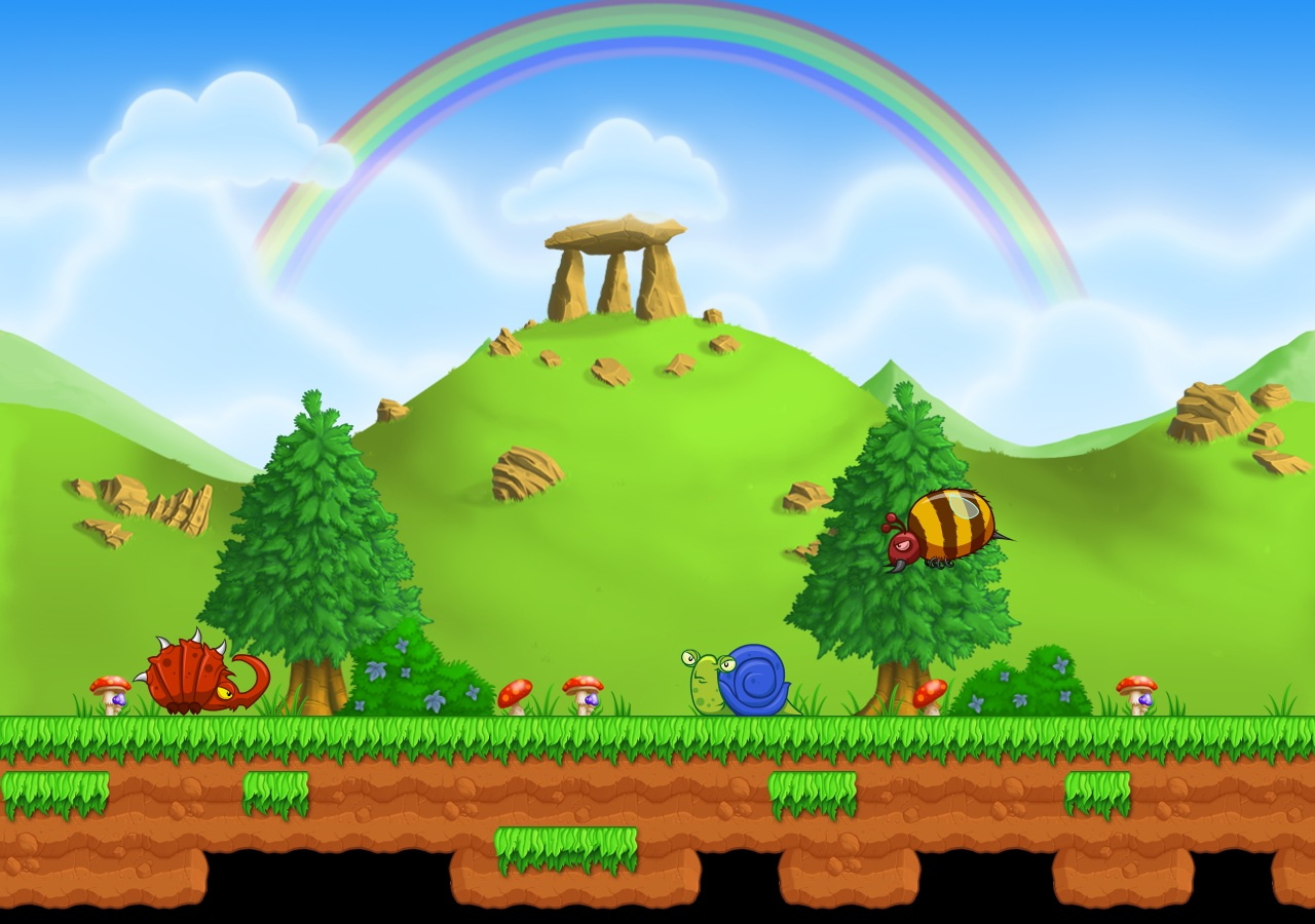 【TOOLSGAMES.COM LEPS WORLD 2】 Gold and Gems FOR ANDROID IOS PC PLAYSTATION | 100% WORKING METHOD | GET UNLIMITED RESOURCES NOW