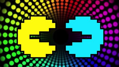 【VIDEOHACKS.NET PACMAN】 Tokens and Extra Tokens FOR ANDROID IOS PC PLAYSTATION   100% WORKING METHOD   GET UNLIMITED RESOURCES NOW