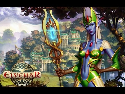 【WWW.COINS2018.COM ELVENAR】 Coins and Diamonds FOR ANDROID IOS PC PLAYSTATION | 100% WORKING METHOD | GET UNLIMITED RESOURCES NOW
