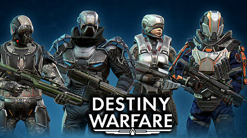 【WWW.DESTINY.GOMOBILS.COM DESTINY WARFARE】 Gold and Credits FOR ANDROID IOS PC PLAYSTATION | 100% WORKING METHOD | GET UNLIMITED RESOURCES NOW
