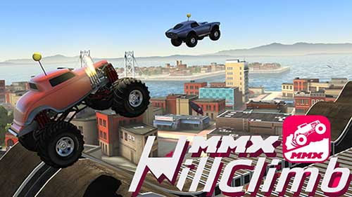【WWW.IMBA-TOOLS.COM MMX HILL DASH】 Coins and Gems FOR ANDROID IOS PC PLAYSTATION | 100% WORKING METHOD | GET UNLIMITED RESOURCES NOW