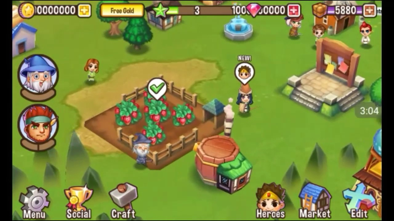 ADVENTURE.NEED4Z.COM ADVENTURE TOWN – GET UNLIMITED RESOURCES Coins and Gems FOR ANDROID IOS PC PLAYSTATION | 100% WORKING METHOD | NO VIRUS – NO MALWARE – NO TROJAN