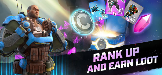 ANDROID-1.COM WILD BEYOND – GET UNLIMITED RESOURCES Diamonds and Extra Diamonds FOR ANDROID IOS PC PLAYSTATION   100% WORKING METHOD   NO VIRUS – NO MALWARE – NO TROJAN