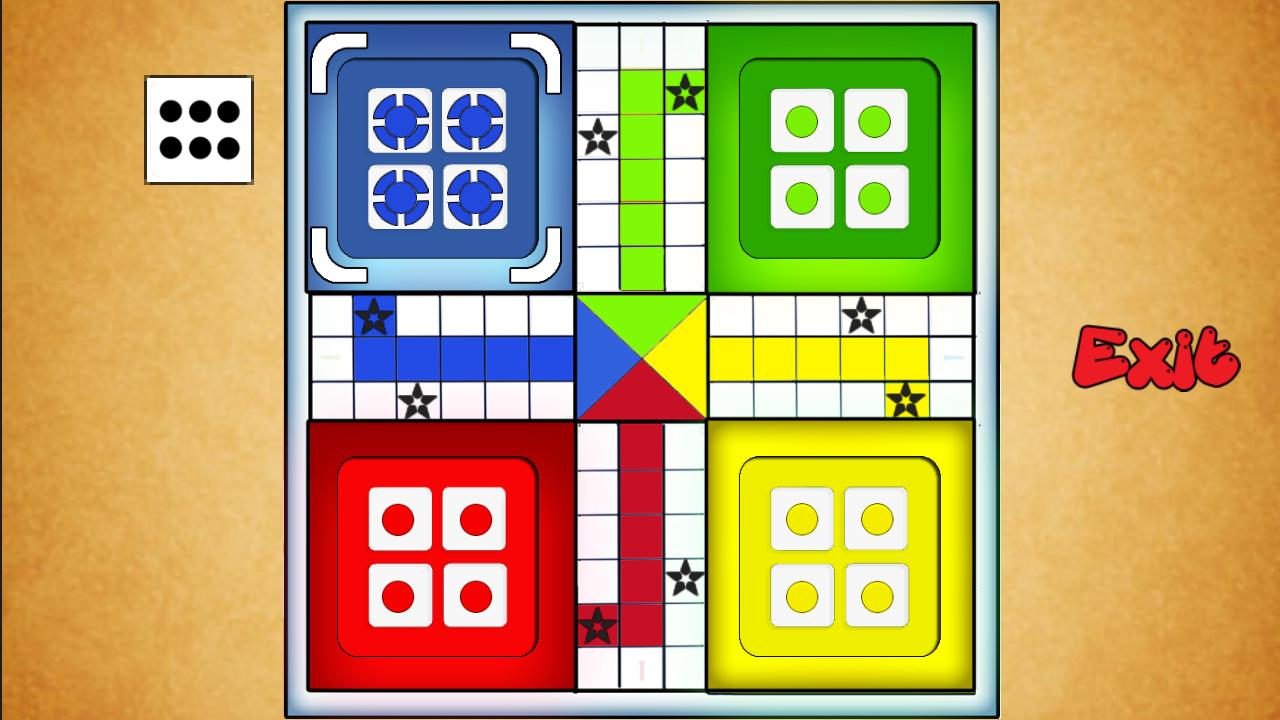 ANDROIDIOSTIPSTRICK.COM PARCHEESISTAR PARCHIS STAR – Gems and Gold