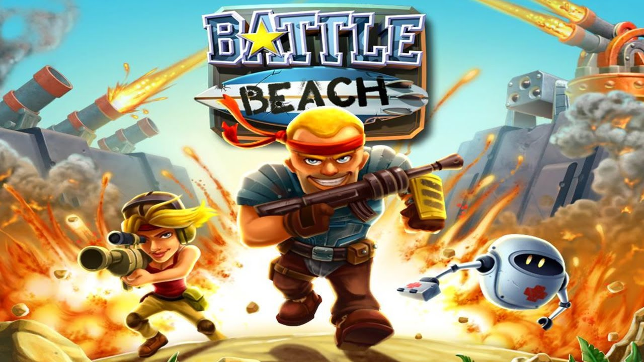 BEACH.NEED4Z.COM BATTLE BEACH – GET UNLIMITED RESOURCES Gems and Coins FOR ANDROID IOS PC PLAYSTATION | 100% WORKING METHOD | NO VIRUS – NO MALWARE – NO TROJAN