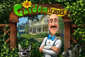 GARDENHACK.TOP GARDENSCAPES – Coins and Extra Coins