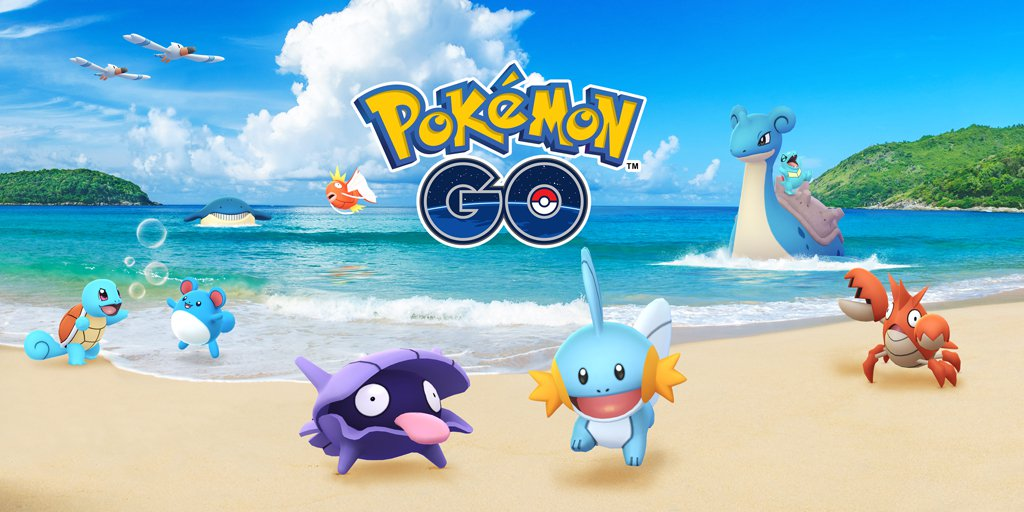 SUPHIS.COM POKEMON GO – Pokecoins and Poke Balls
