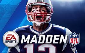 WWW.MADDENMOBILE.STREAM MADDEN NFL FOOTBALL – Coins and Cash