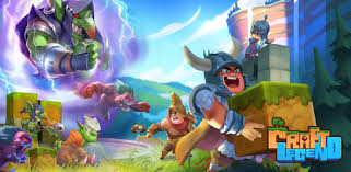 WWW.CHEATSEEKER.CLUB CRAFT LEGEND Gems and Extra Gems FOR ANDROID IOS PC PLAYSTATION | 100% WORKING METHOD | GET UNLIMITED RESOURCES NOW