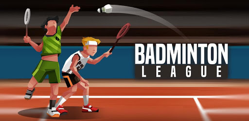 WWW.BAD-MINTON.ML BADMINTON LEAGUE – Coins and Gems