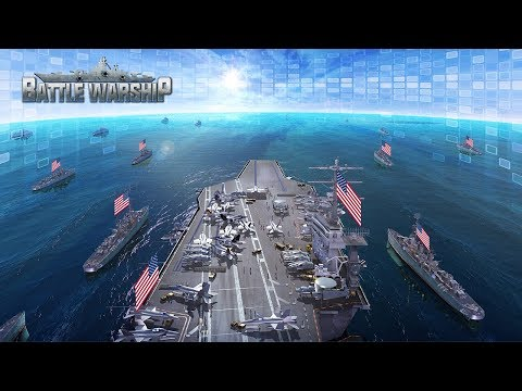 GAMEBOOST.ORG WARSHIPS BATTLE OF WARSHIP