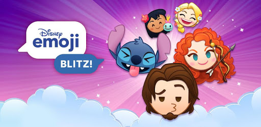 DOWNLOADHACKEDGAMES.COM DISNEY EMOJI BLITZ – GET UNLIMITED RESOURCES Gems and Extra Gems FOR ANDROID IOS PC PLAYSTATION | 100% WORKING METHOD | NO VIRUS – NO MALWARE – NO TROJAN