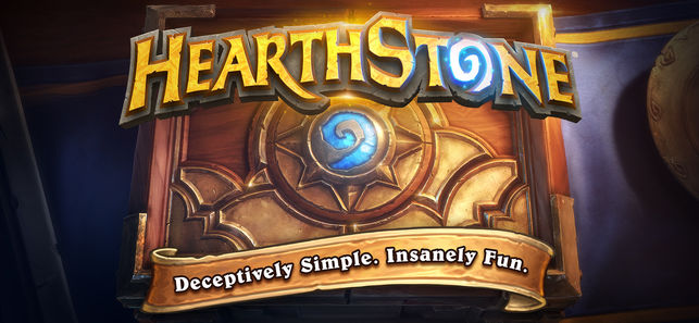GATEWAYONLINE.SPACE HEARTHSTONE – Dust and Gold