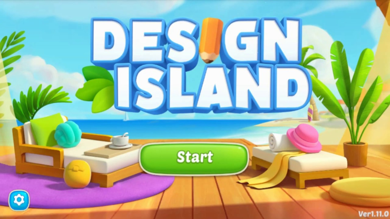 FINFALFU.COM DESIGN ISLAND – GET UNLIMITED RESOURCES Coins and Lives FOR ANDROID IOS PC PLAYSTATION | 100% WORKING METHOD | NO VIRUS – NO MALWARE – NO TROJAN