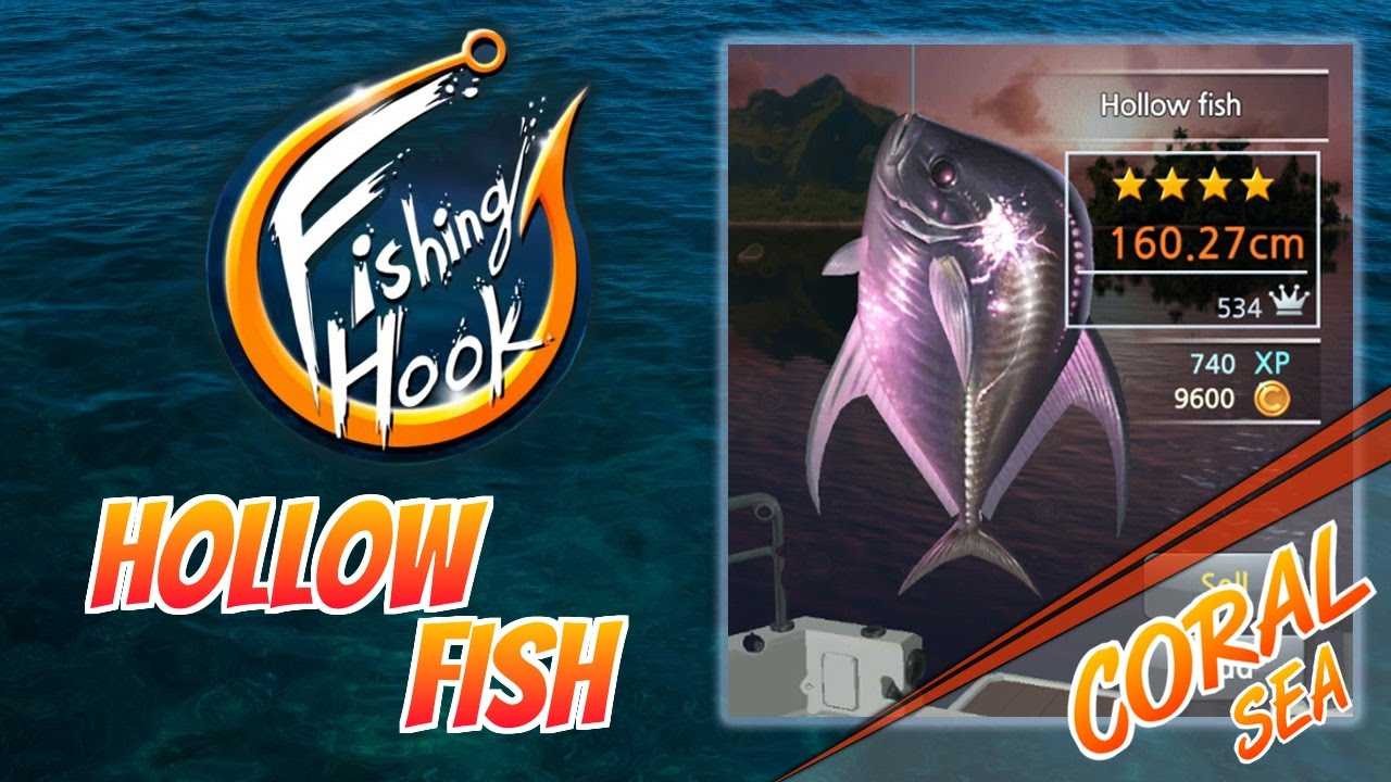FISHING.HACKFINE.COM FISHING HOOK – GET UNLIMITED RESOURCES Extra Coins and Coins FOR ANDROID IOS PC PLAYSTATION | 100% WORKING METHOD | NO VIRUS – NO MALWARE – NO TROJAN