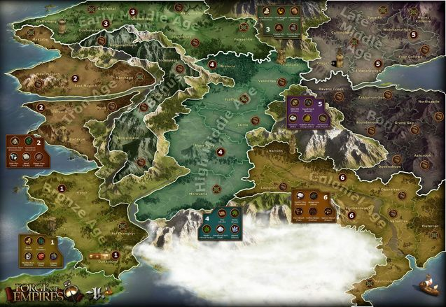 FROM 339 FOETOOL.CLUB FORGE OF EMPIRES | GET Supplies and Diamonds FOR UNLIMITED RESOURCES