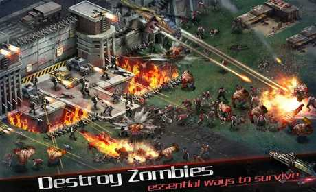Fresh Update 24SEVENAPPS.ONLINE LAST EMPIRE WAR Z STRATEGY