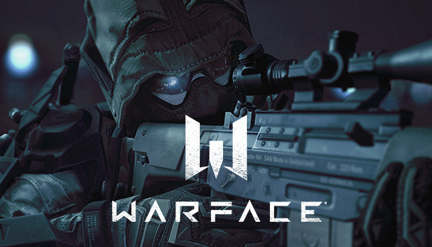 Fresh Update DOWNLOADHACKEDGAMES.COM WARFACE | UNLIMITED Credits and Extra Credits