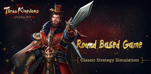 GAMEBAG.ORG THREE KINGDOMS OVERLORD Ingots and Extra Ingots FOR ANDROID IOS PC PLAYSTATION | 100% WORKING METHOD | GET UNLIMITED RESOURCES NOW