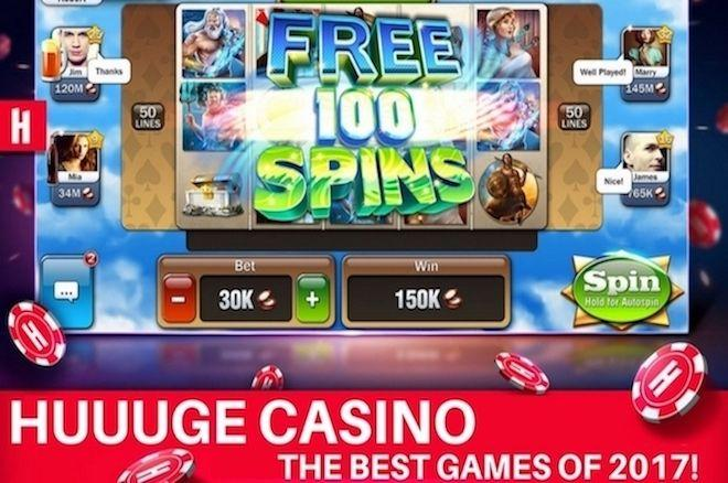 WWW.HACKGAMETOOL.NET HUUUGE CASINO – GET UNLIMITED RESOURCES Chips and Diamonds FOR ANDROID IOS PC PLAYSTATION | 100% WORKING METHOD | NO VIRUS – NO MALWARE – NO TROJAN