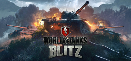 GAMEPICK.XYZ WORLD OF TANKS BLITZ