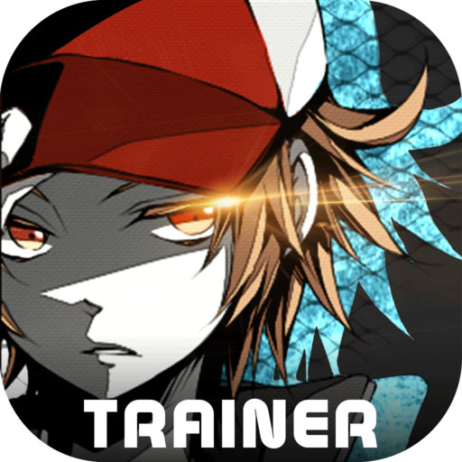 GAMESHERO.ORG ARENA TRAINER – Diamonds and Extra Diamonds