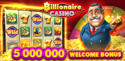 WWW.COINS2018.COM BILLIONAIRE CASINO – Chips and Diamonds