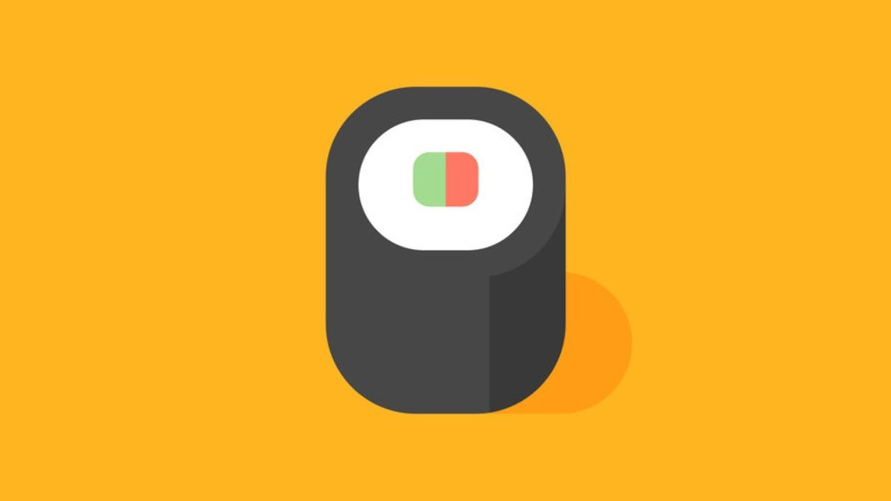 GEMZTOOL.COM SUSHI BAR IDLE – Coins and Extra Coins