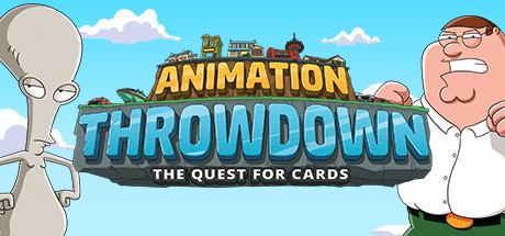 GAMEZHOOD.COM ANIMATION THROWDOWN – Coins and Gems